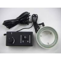 China 54 or 56 LED Ring Light for Microscope Use wholesale