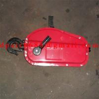 China Mini Ratchet Puller&cable puller wholesale