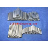 China Monel 400 k500 404 bar S235JR 4140 a182 f11 4140 round bar size8-1200MM on sale