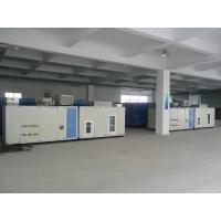 Hangzhou Fuda Dehumidification Equipment Co., Ltd.