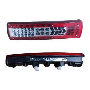 China 82849925 82849923 European Truck Parts Volvo Tail Light wholesale