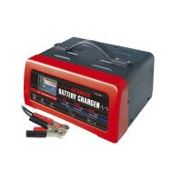 China 12V Lead Acid Car Battery Charger , 2A / 10A / 50A Battery Maintainer wholesale