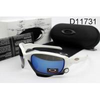 Quality cheap wholesale oakley Sunglasses for sale