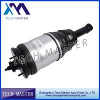 China RTD501090 Auto Land Rover Air Suspension Parts LR3 Rear Strut wholesale