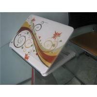 China Cutting Machine for Nootbook Skin on sale