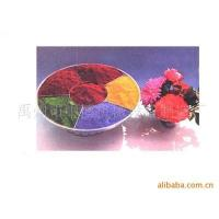 China Colorant Color Pigments 74160 , 77120 , C.I. Pigment Complex Blue S463 on sale