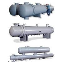 China Custom Shell And Tube Heat Exchanger,petroleum equipments,Seaco oilfield equipment wholesale