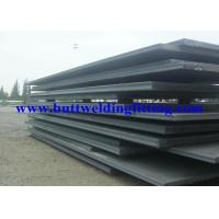 China ASTM 304 304L 316 316L 310 310S 321 stainless steel plate/sheet/coil/strip Width 500-2000mm wholesale