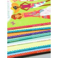 China Soft Cover Childrens Book Printing , Brochure Offset Printing Services On Demand wholesale