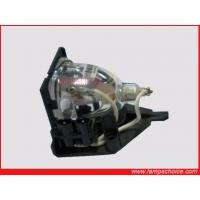 China projector lamp BENQ 60.J1610.001 wholesale