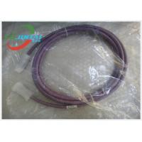 China Original 100% SMT Firewire Ieee 1394 Cable For DEK Printer Machine wholesale