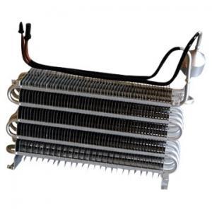 China Fin evaporator,fin type evaporator,evaporator for refrigerator wholesale