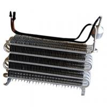 Buy cheap Fin evaporator,fin type evaporator,evaporator for refrigerator from wholesalers