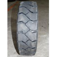 Quality Cheap Forklift Truck Tyres 600-9 650-10 700-12 28*9-15 825-15 700-15 tires for sale