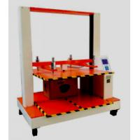 China (50 ~ 30000) N 1.2m Compressive Strength Testing Machine on sale