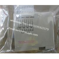 China OPTO 22-SNAP-IDC5D wholesale