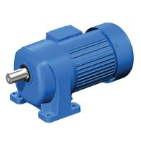 China 3 Phase Helical Reduction Gear Motor wholesale