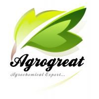 China Shanghai Agrogreat Group logo