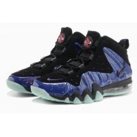 China nike barkley posite max shoes wholesale