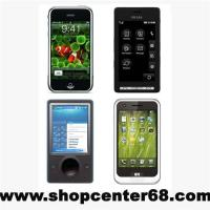 China Original apple iphone 8/16gb sony ericsson Mobile Phone on sale