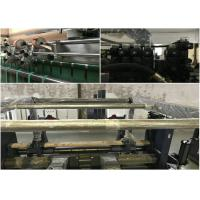 China PLC 1400mm Width Paper Sheeting Machine For Jumbo Roll Paper wholesale