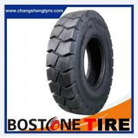 Buy cheap Cheap Forklift Truck Tyres 600-9 650-10 700-12 28*9-15 825-15 700-15 tires from wholesalers