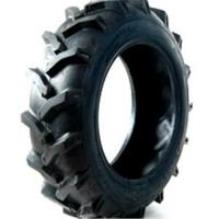 China Agricultural tire R1 on sale