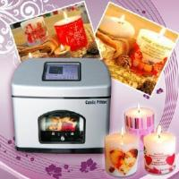 China Candle Printer (Un-So-Mn103) wholesale