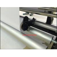 China CE Certificate UV Inkjet Printer For Leather / PU And Canvas wholesale