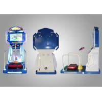 China Coin Operation Sport Game Amusement Arcade Machines For Shopping Mall wholesale