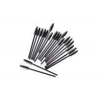 China Permanent Makeup Brushes Tattoo Accessories 100pcs / bag For Eyebrow & Eyelash wholesale