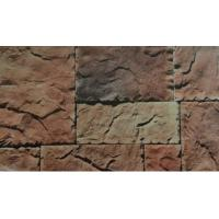 China House Building Artificial Stone Exterior Walls Easy Install Save Time And Money wholesale