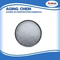 China CITRIC ACID ANHYDROUS (CAA)FOR FOOD ADDITIVE wholesale
