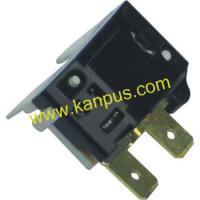 Buy cheap 4TM QD overload relay B-008 (air conditioner parts, A/C spare parts, HVAC/R) from wholesalers