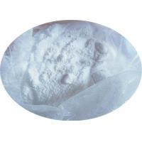 China Methylprednisolone CAS 83-43-2 Glucocorticoid Steroids Antiinflammatory Effects wholesale