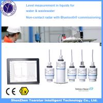 China Endress Hauser/ Radar water tank level sensor/water level meter gauge FMR10 wholesale