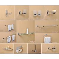 Buy cheap Bathroom Accessories, Bathroom Sets (SMX-B1080 complete set) from wholesalers
