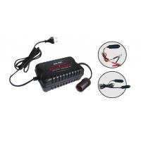 China 72W / 24W Car Power Inverters , AC 230V / 110V For charging 12V batteries wholesale