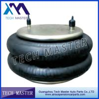 China Double Air Spring Industrial Air Bags Firestone W01-358-7410 HENDRICKSON TRAILER Parts wholesale