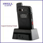 China Outdoor 5 Inch Gorilla III Rugged Waterproof Smartphone 4GB RAM 64GB ROM wholesale