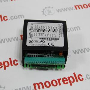 China GE 9292286-01AL-400028AET NEW & ORIGINAL 9292286-01AL-400028AET on sale