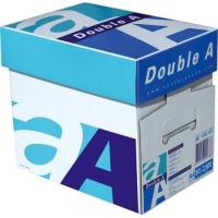 Buy cheap China Office A4 Copy Paper from wholesalers