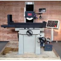 China Hydraulic Surface Grinding Machine (BL-HSG-YY30) (One year gurranty) wholesale
