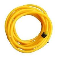 China Outlet Hose wholesale