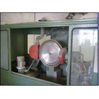 Buy cheap TLKR Edging Machine from wholesalers