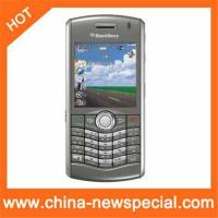 China Blackberry pearl 8120 wholesale