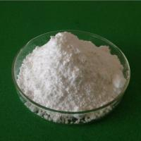 China High Activity Fluid Catalytic Cracking Catalyst P - MAX Additive In Clean Gasoline wholesale