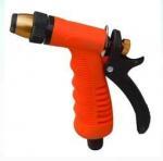 China Water Spray Gun wholesale