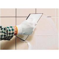 China Non Toxic Swimming Pool Tile Grout wholesale