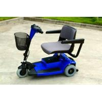 China Bran-new-mobility Scooter wholesale